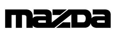 History of Mazda Brand Mark and Logotype