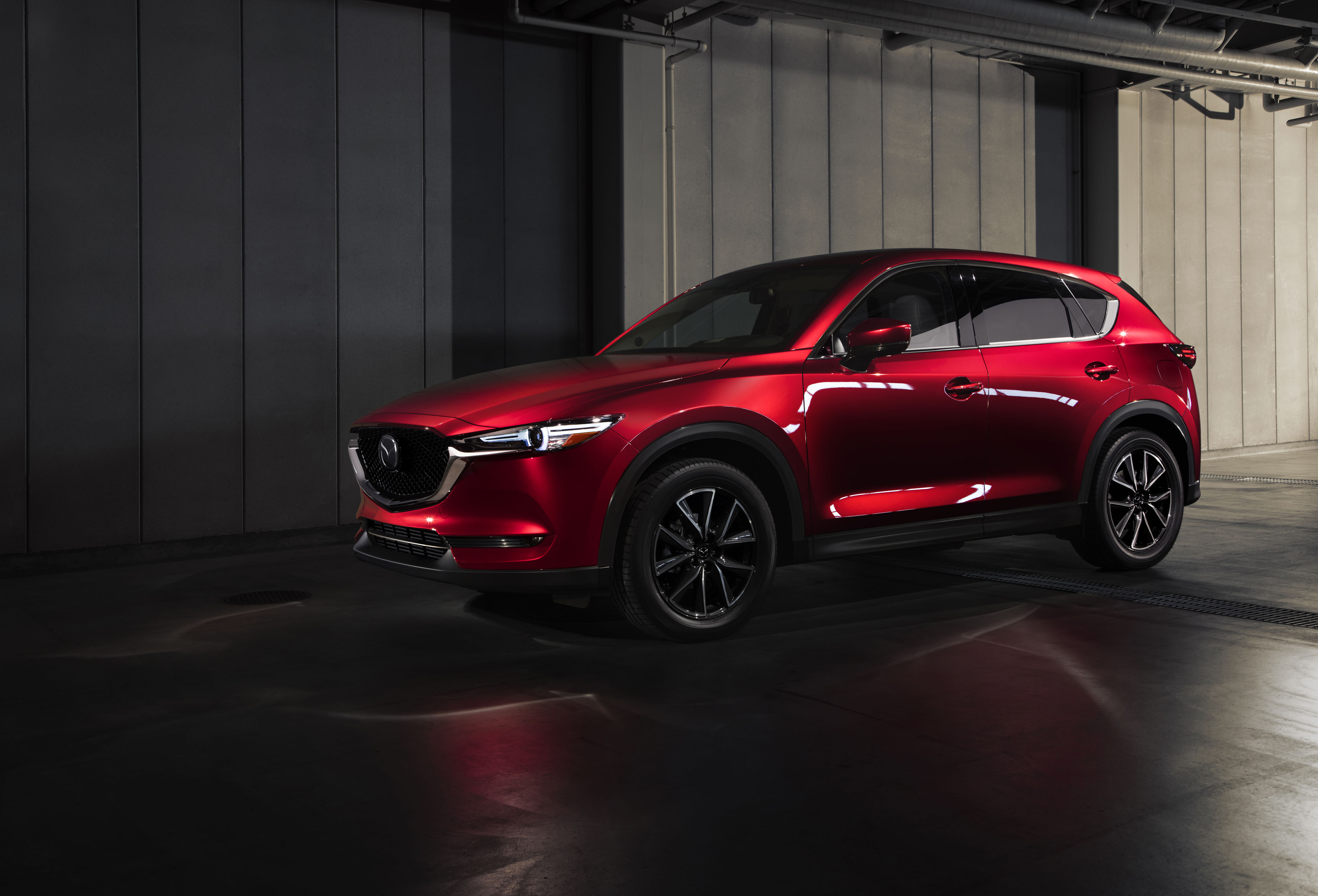 md mazda motorweek htm best news by in new hagerstown utility large named cx dealership sharrett