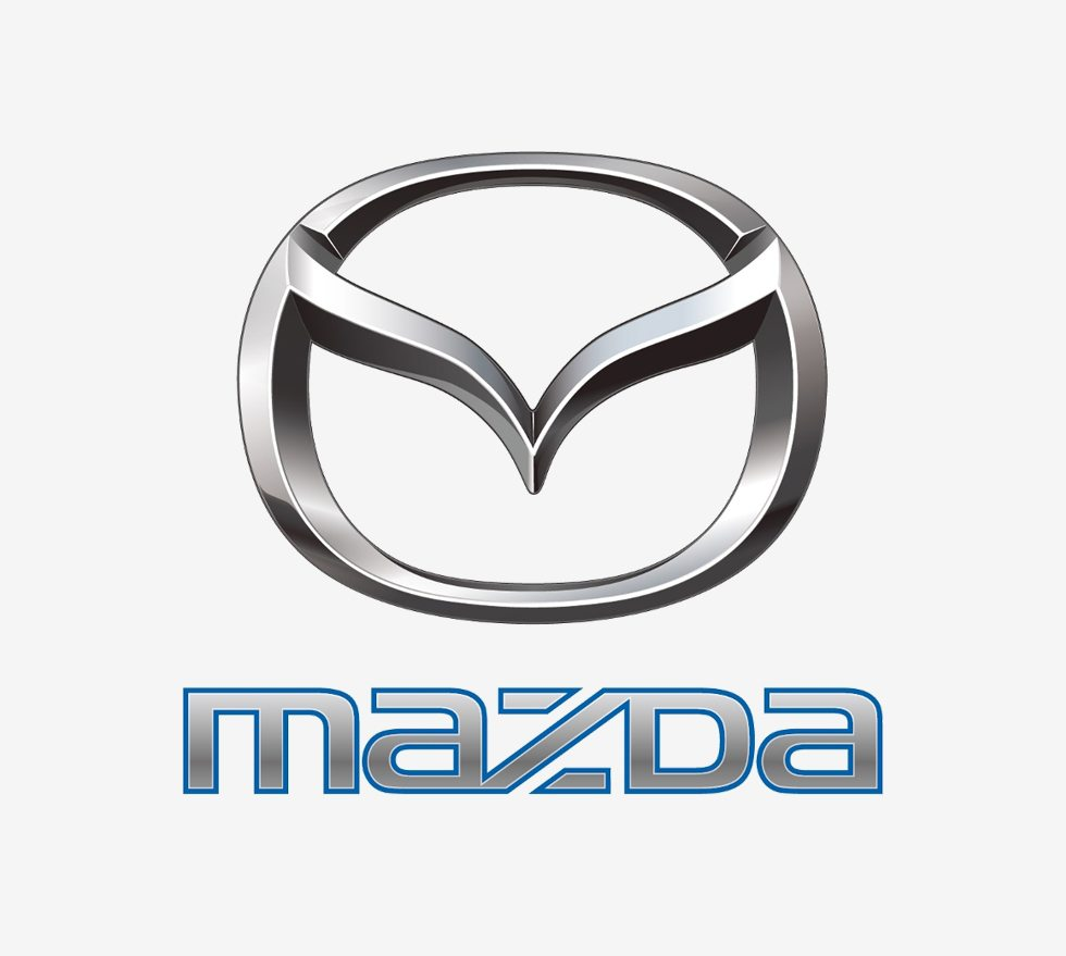 The Evolution Of The Mazda Logo And Brand Inside Mazda