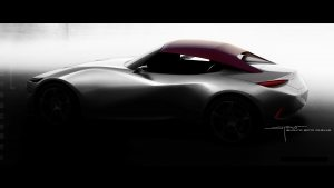 ND Mazda MX-5 Miata Design Concept005