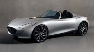 ND Mazda MX-5 Miata Design Concept008