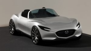 ND Mazda MX-5 Miata Design Concept009