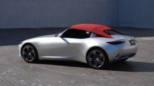 ND Mazda MX-5 Miata Design Concept042
