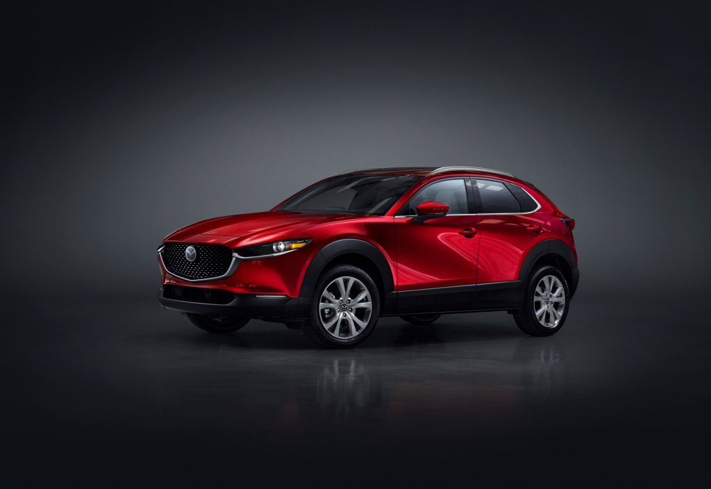 2019_CX-30_US(LHD)_1_C49_